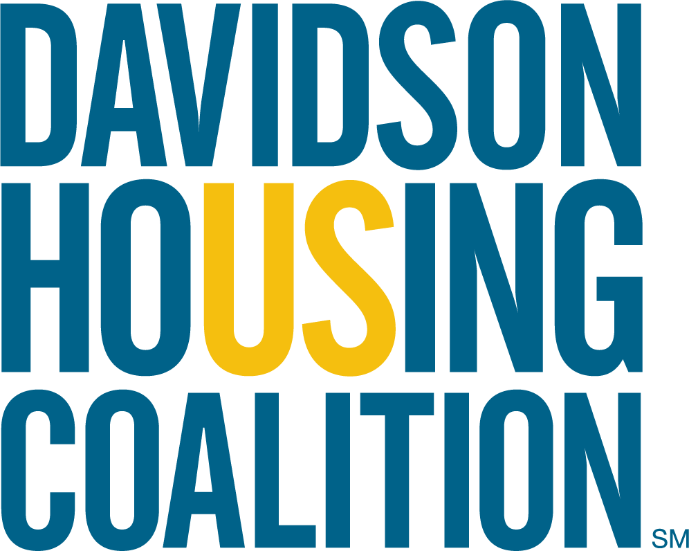 Davidson Housing Coalition