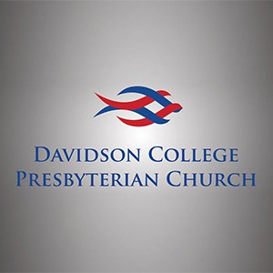Davidson college presbyterian church