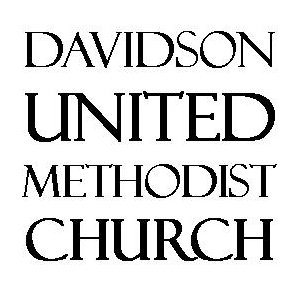 davidson united methodist church