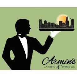 Armin's Catering & Events