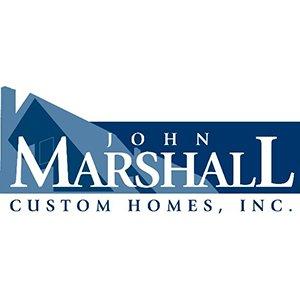 John Marshall Custom Homes