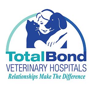 Total Bond Veterinary Hospitals