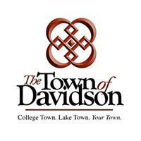 The Town of Davidson