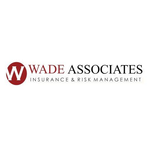 Wade Associates